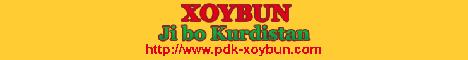 PDK - XOYBUN